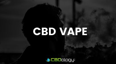 Shop UK THC Free CBD Vape Here