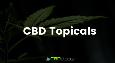 Buy CBD Topicals Here.
