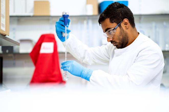 Will CBD Make me Fail a Drug Test?